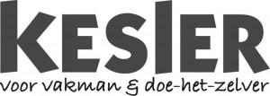 Kesler logo ZEIST-nieuw-ZW