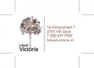 Lokaal_vic_logo_ad