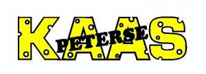 logo peterse kaas (2)