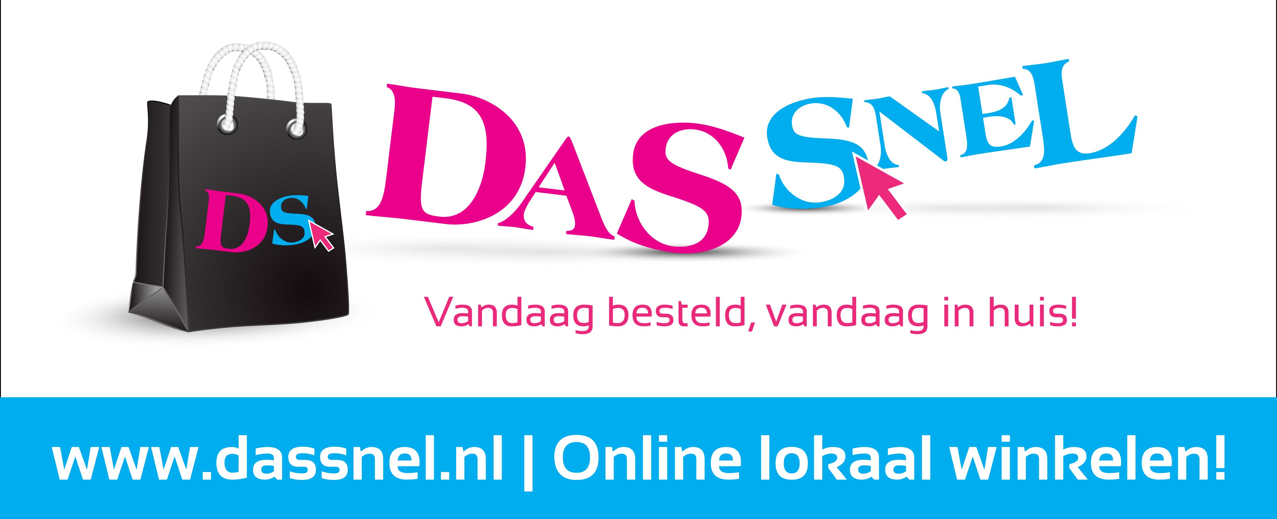 Dassnel.nl